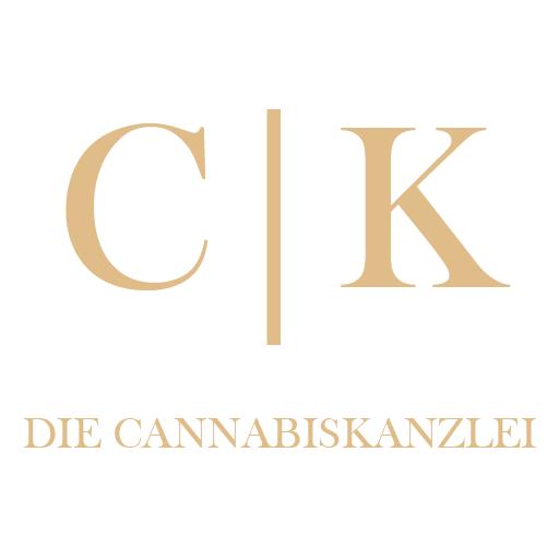 Cannabis Kanzlei