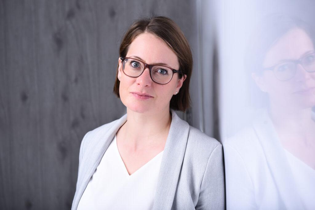 Julia Seestädt
