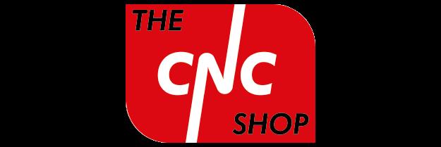 The CNC Shop