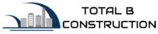 Total B Construction