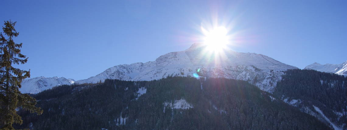 sa-Immobilien-St-Anton-Kristall-Spaces