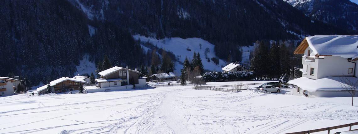 sa-St-Anton-Immobilien-Skipiste