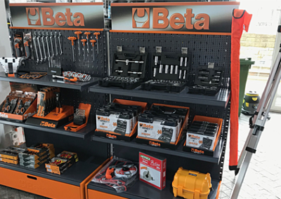 Shop_Beta