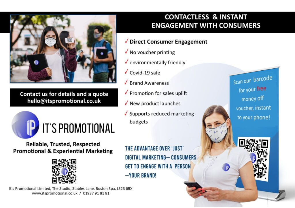 brand awareness, shopper engagement, product sampling, product handout, leaflet distribution, promotional staff, brand ambassadors, promotional staff London, product launch, experiential, experiential marketing, promotional marketing, promotional agency, brand launch, event managers, event staff