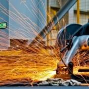 turkey's steel exports