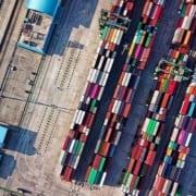 US steel tariff