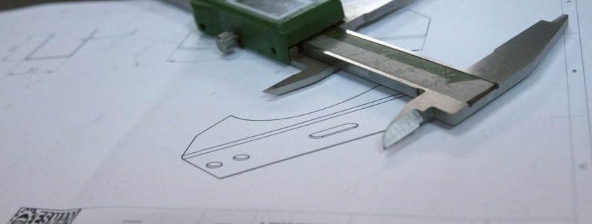 tufan precision steel company istanbul