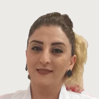 sunay_usanmaz
