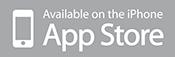 Apple iOS İçin Uygulamamızı İndirin!