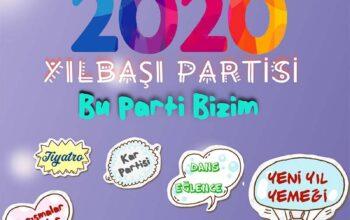2020_parti