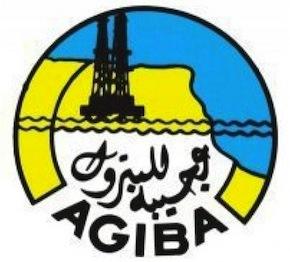Agiba