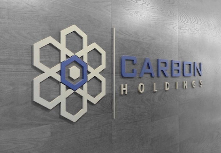 Carbon Holdings