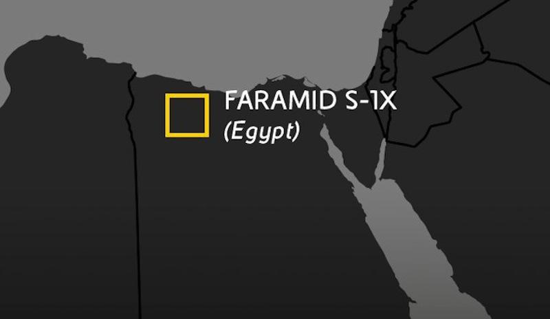 Faramid