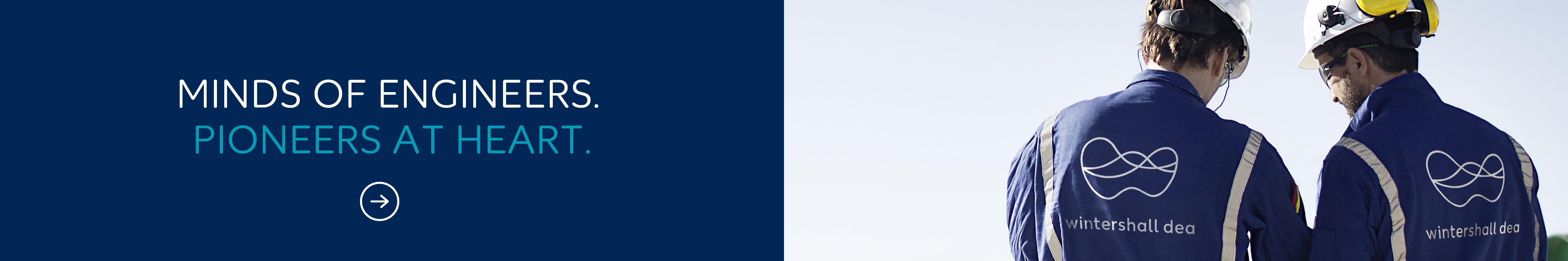 190430_WD_Markenlaunch_Energy-Egypt_1200x200