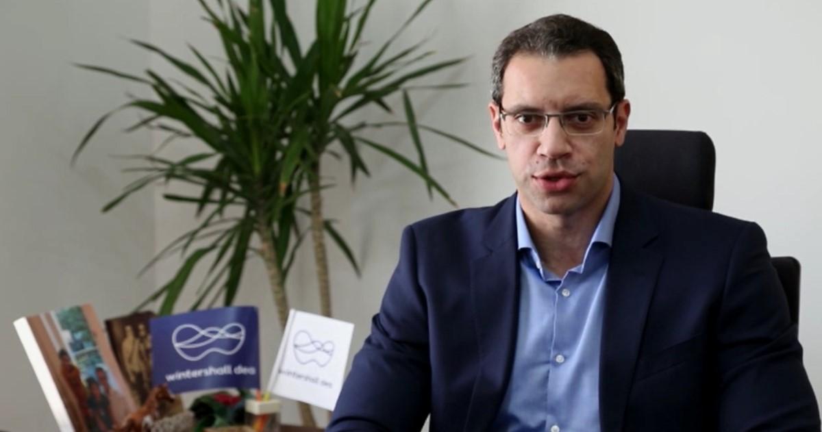 Eng Sameh Sabry