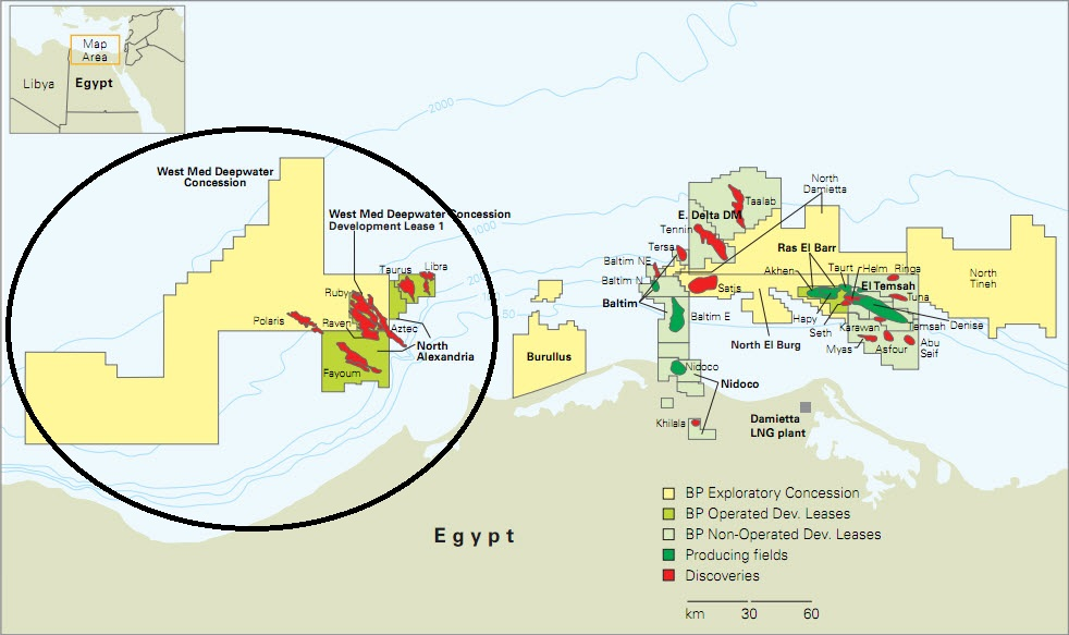 BP_West_Nile_Delta