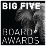bigfiveawards