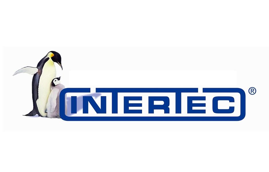 intertec