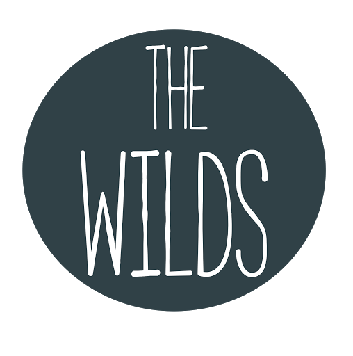 The Wilds Cafe