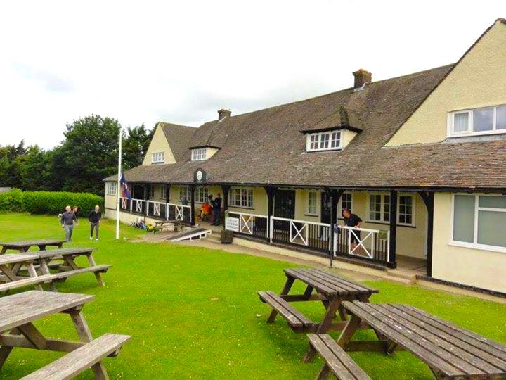 Cleeve Hill Golf Club as recommended by your golfer magazine