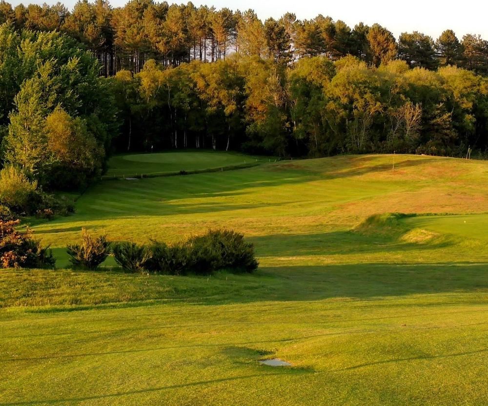 Wareham Golf Club as recommended by Your Golfer Magazine