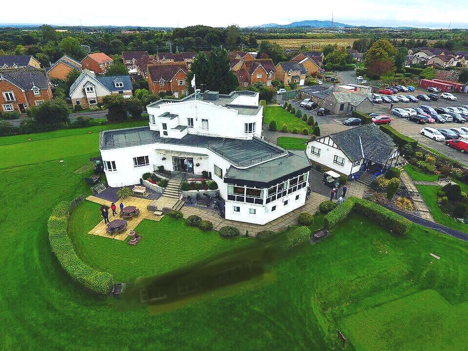 The Musselburgh Golf Club as recommended by your golfer magazine