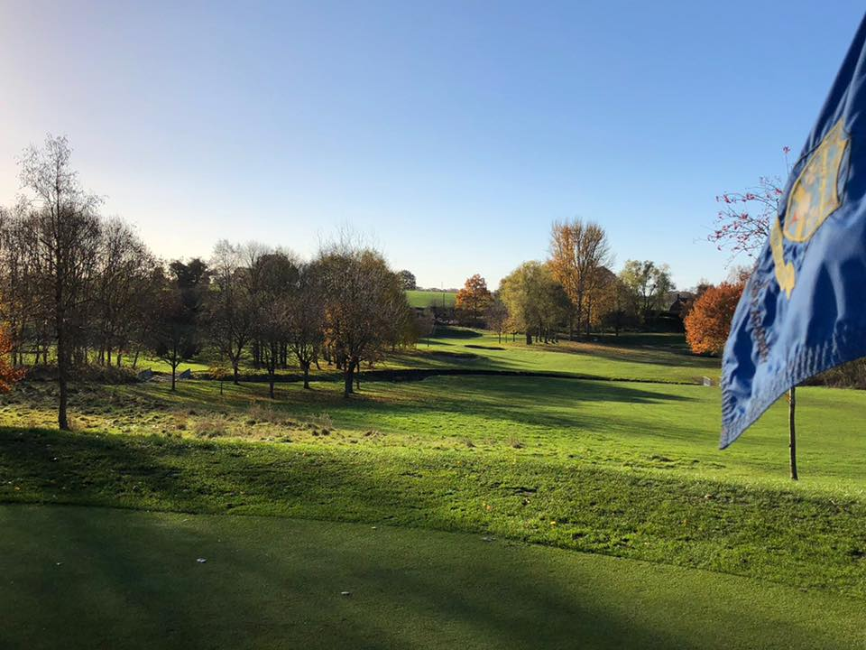 Malkins Bank Golf Club - as recommended by Your Golfer Magazine - main pic