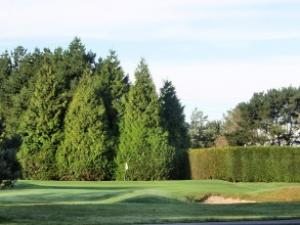 Knighton Heath Golf Club as recommended by Your Golfer Magazine - main pic