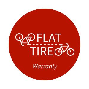 FlatTire_Warranty
