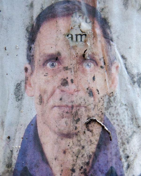 face death 2