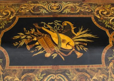 07166-antique-marquetry-bureau-plat-writing-table-french-c-1850-5