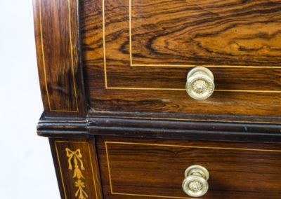 07564-antique-lady-s-rosewood-marquetry-cylinder-bureau-c-1880-5