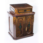 Antique Daveport Desk c.1850