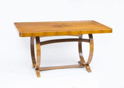 07195b-antique-art-deco-burr-walnut-desk-writing-table-c-1930-1