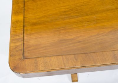 07195b-antique-art-deco-burr-walnut-desk-writing-table-c-1930-7