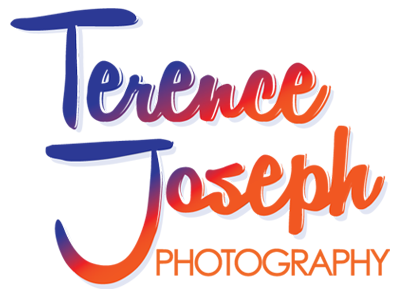 Terence Joseph Photography