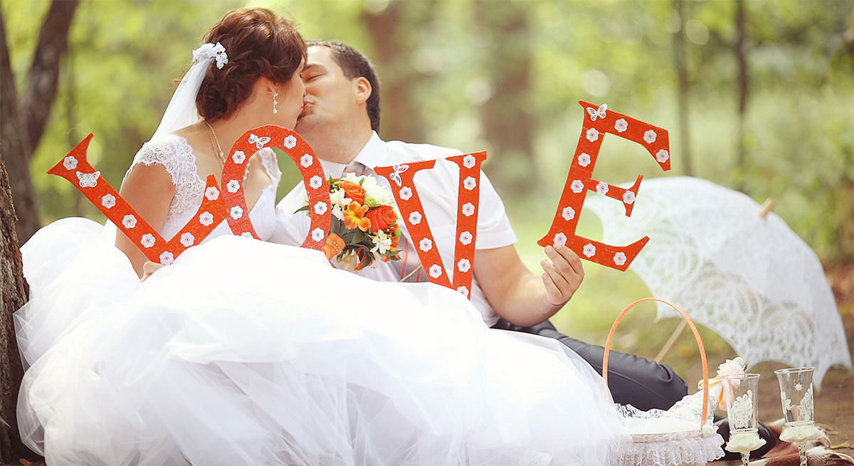 Do You Need Wedding Insurance? By Terence Joseph Photography