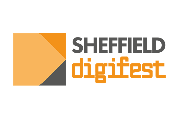 Sheffield DigiFest