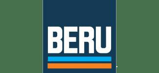 Beru logo