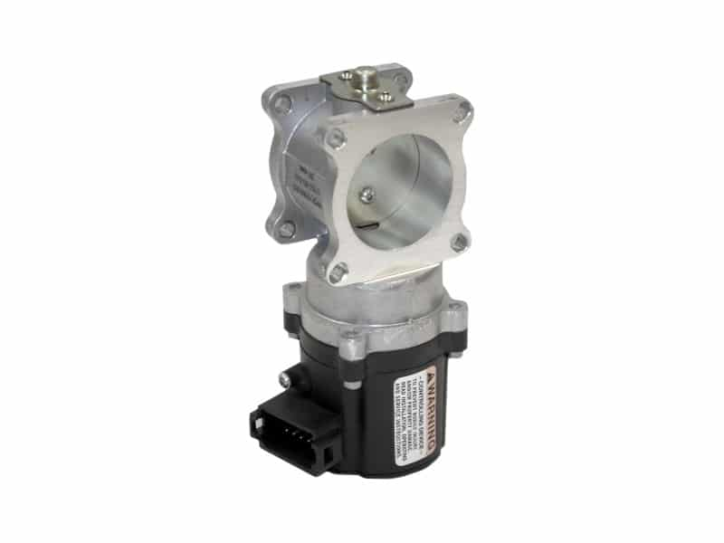 L-Series Throttle Body Actuator