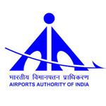 airportauthority