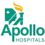 apolohosp
