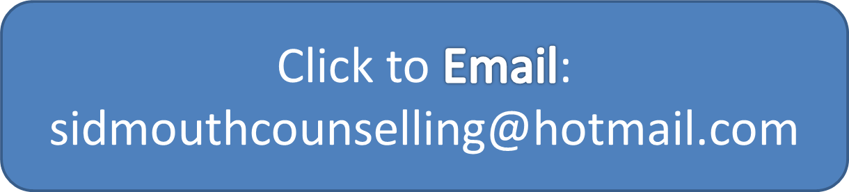 email simouth counselling