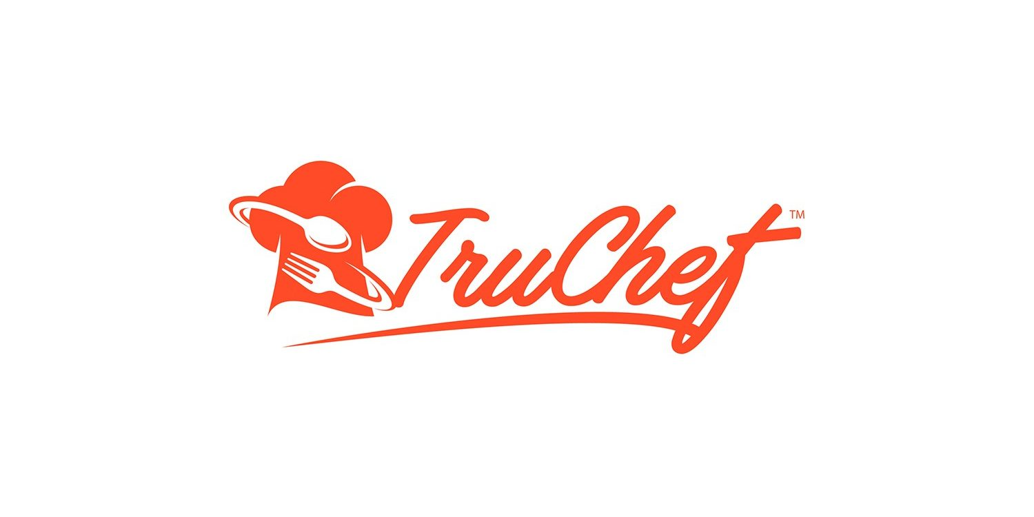 truchef : associate with sharda steel equipments