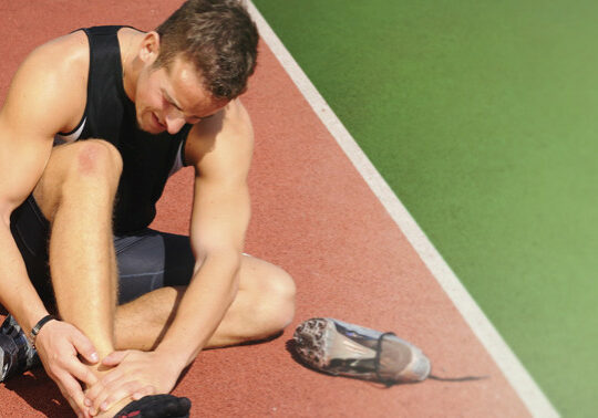 PPG_Web_Banner_Sports_Injury-960x378