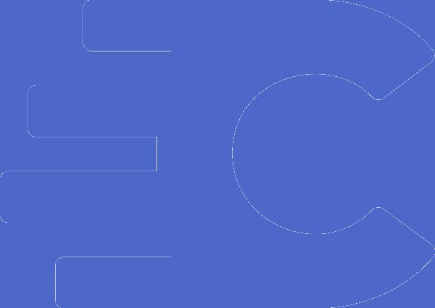 careables monogram