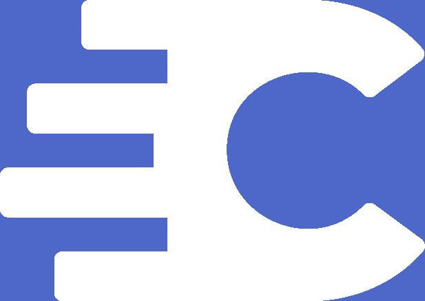 careables logo