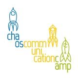 Chaos Communication Camp Logo
