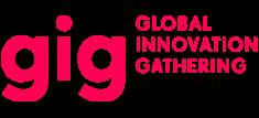 Global Innovation Gathering
