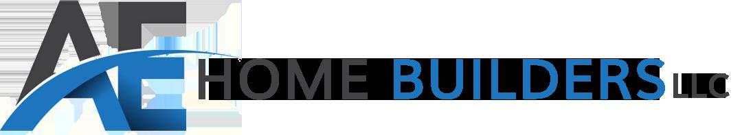 Custom Home Builders & Remodeling